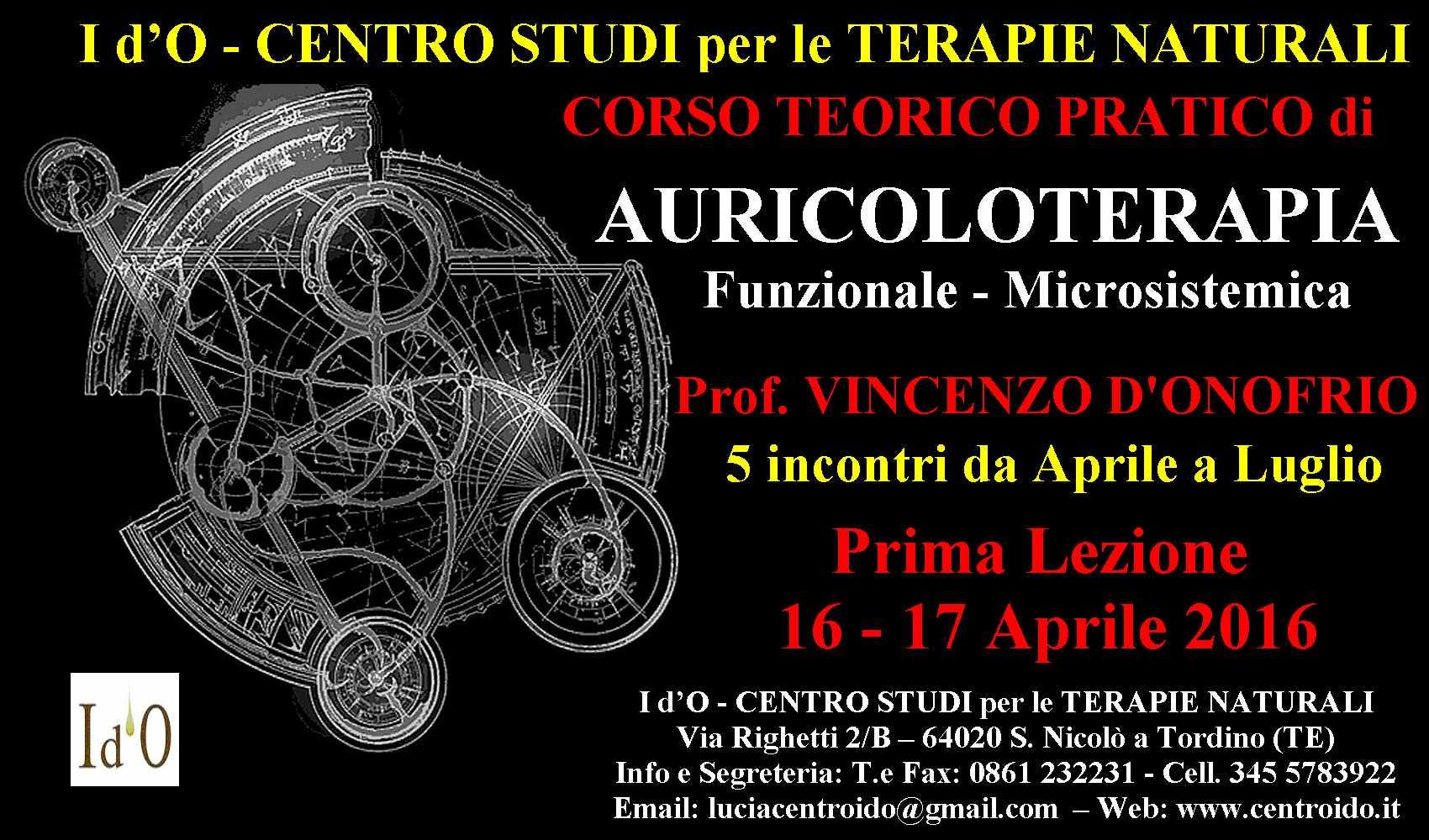 Auricolo2