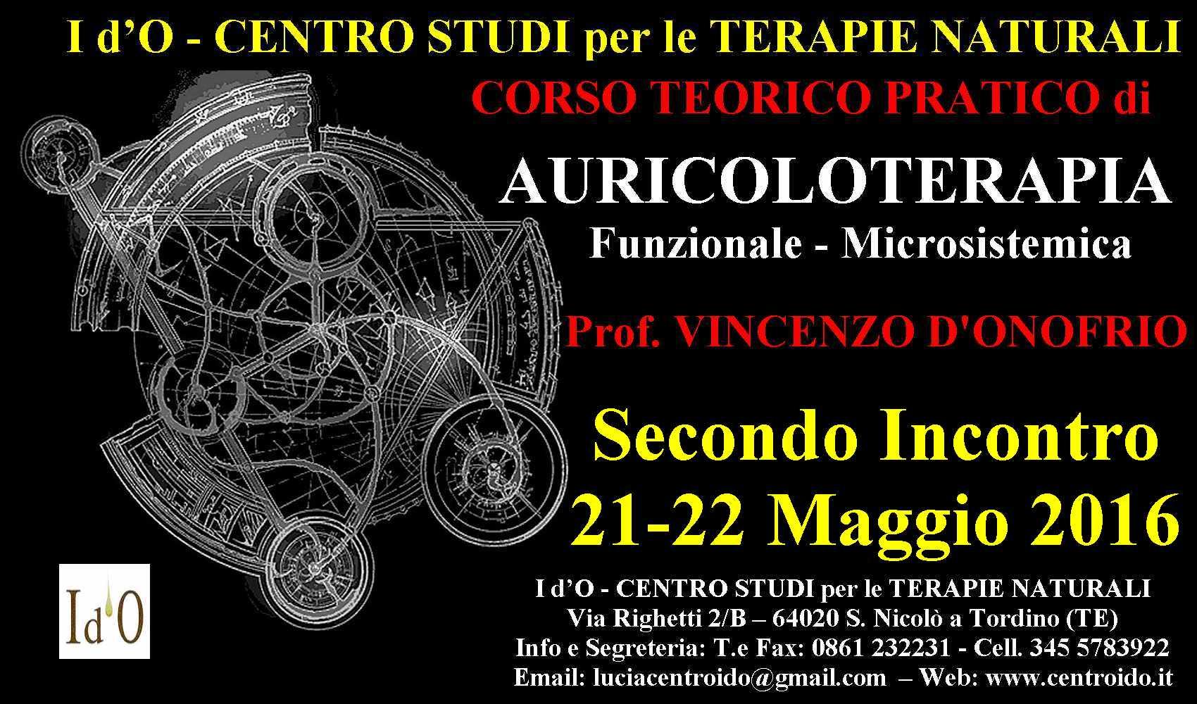 Auricolo3